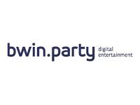 bwin.party Logo