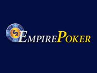 Empire Poker