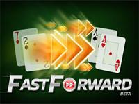 Fast Forward Poker